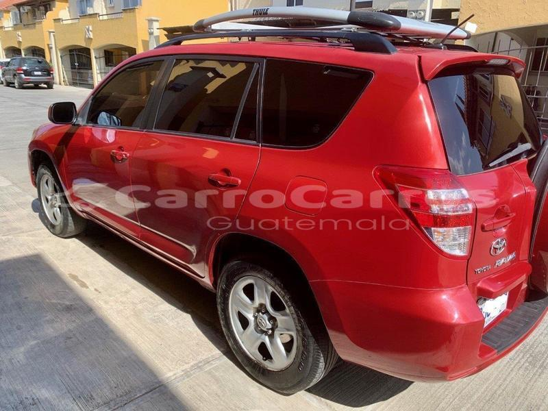 Big with watermark toyota rav4 guatemala villa nueva 4446