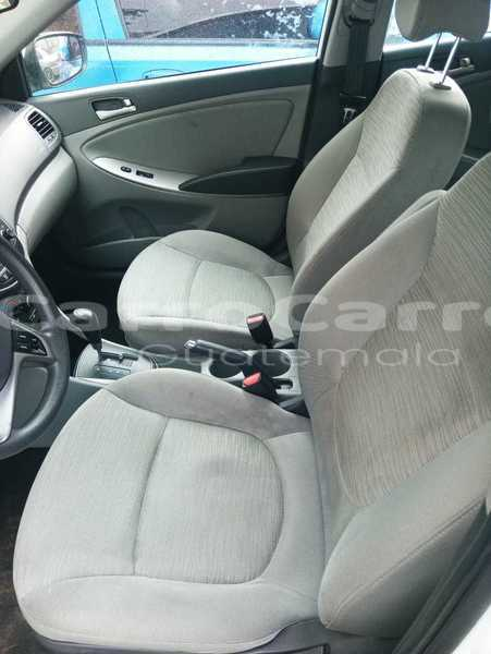 Big with watermark hyundai accent guatemala guatemala 5758