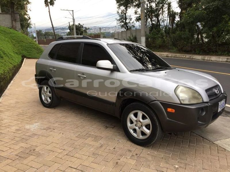 Compro Mitsubishi L200 En Guatemala Buy Used Mitsubishi Lancer Other Car In Guatemala In Guatemala