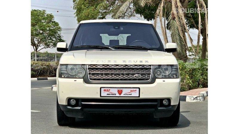 Big with watermark land rover range rover chimaltenango import dubai 6298