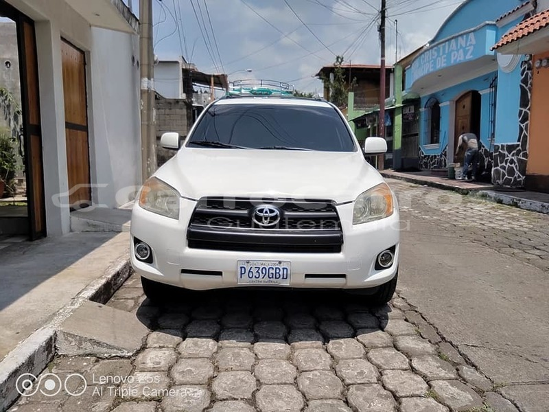Big with watermark toyota rav4 guatemala guatemala 6384