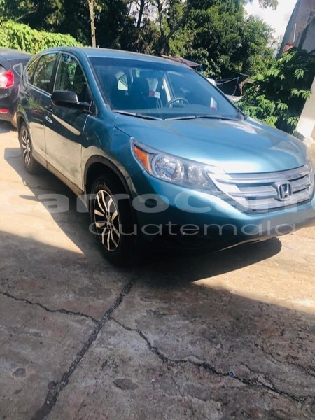Big with watermark honda cr v guatemala guatemala 6389