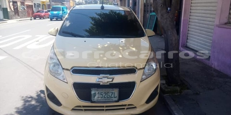 Big with watermark chevrolet spark guatemala guatemala 6391