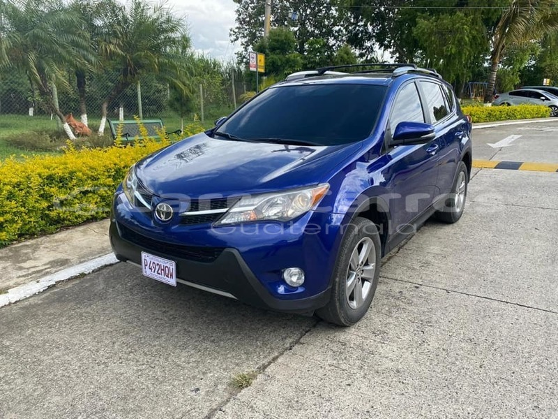 Big with watermark toyota rav4 guatemala guatemala 6393