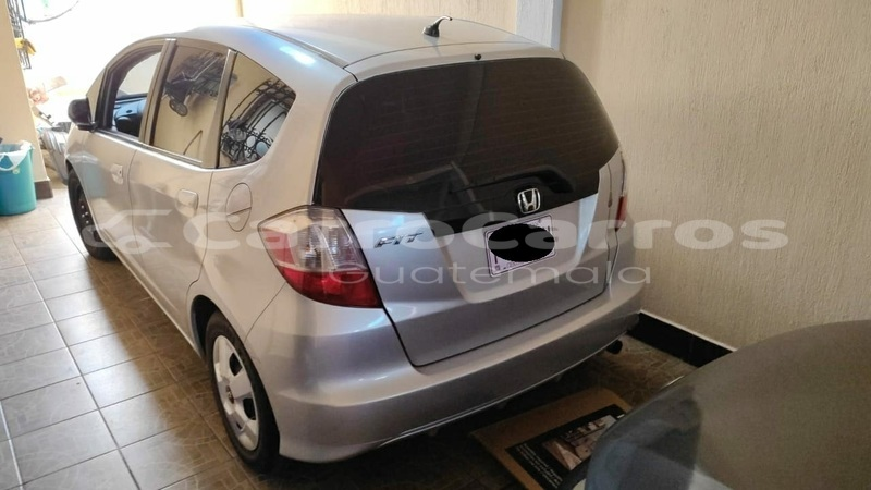 Big with watermark honda fit guatemala guatemala 6401
