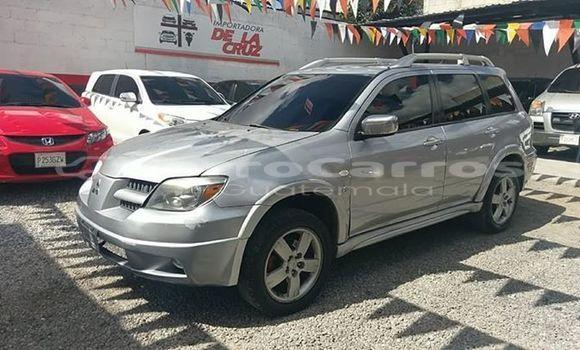 Compro Mitsubishi L200 En Guatemala Carros En Venta En Guatemala Guatemala Carrocarros
