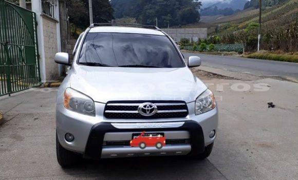 Carros En Venta En Guatemala Guatemala Carrocarros